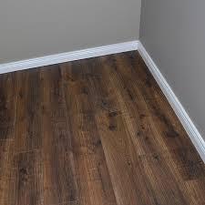 best 12mm laminate flooring shaw timberline scraped laminate