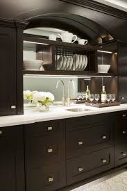 Transitional Kitchen Designs by Transitional Kitchen Design Bilotta Ny