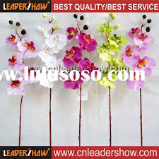 Artificial Flowers Wholesale Wedding Flowers Wholesale Silk Flowers Weddings