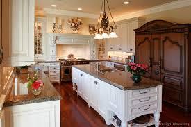 incredible design antique kitchen furniture interesting ideas