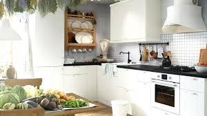 les cuisines ikea cuisine ikea blanche trendy cuisine accents est dot s with photos