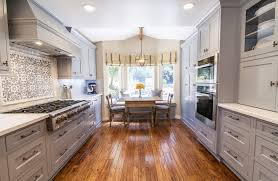 omega kitchen cabinets our projects kitchens etc of ventura county
