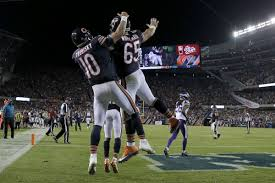 chicago bears at new orleans saints preview what to for