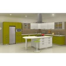 best stainless steel kitchen cabinets in india best stainless steel modular kitchen ss modular kitchen