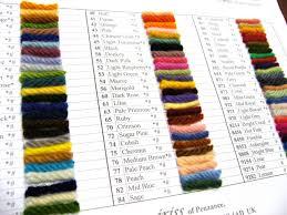free latch hook rug patterns roselawnlutheran