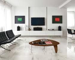 manhattan home design amazing manhattan home design reviews photos home decorating ideas