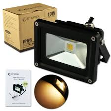 best solar flood light best led flood lights recommended for safety