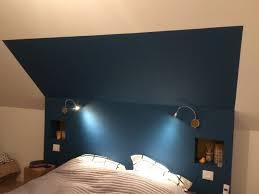 notre chambre la chambre fille de gma31 8 autres photos les photos de la semaine