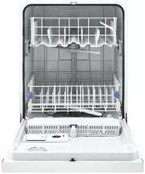 black friday portable dishwasher black whirlpool dishwasher u2013 ticketfun me