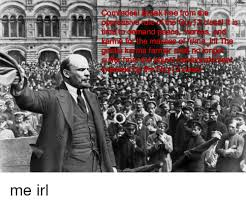 Peace Memes - 25 best memes about peace memes peace memes