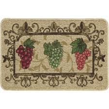 Mohawk Rugs Target Kitchen Decorative Kitchen Floor Mat Item With Multi Warm