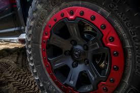 mopar beadlock wheels ram unveils its most powerful 1 2 ton truck yet medium duty work