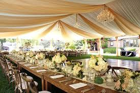 party tent rentals stuart event rentals for bay area party rentals weddings