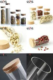 best 25 tea coffee sugar jars ideas only on pinterest tea and visit to buy 1 pc glass jars for storage container for cereals tea coffee