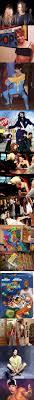s stuff 141 best hello my name is random images on fiji