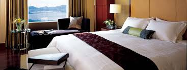 lotte hotel world gangnam hotels in seoul worldhotels