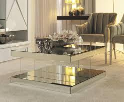 astonishing design mirror living room tables enjoyable ideas 1000