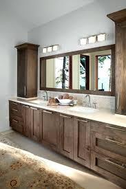 vanity ideas for bathrooms bathroom vanity ideas custom bathroom vanities ideas astounding