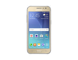 samsung galaxy j2 mobile themes free download samsung galaxy j2 dtv gold price specs features philippines