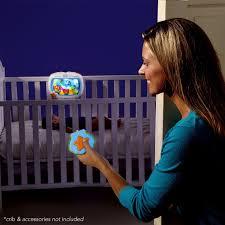 night light sound baby einstein sea dreams night soother crib bed light sound infant