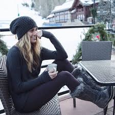 pull on winter boots womens canada best 25 boots ideas on boots for