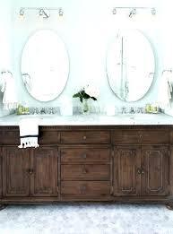 Restoration Hardware Vanity Lights Restoration Hardware Bathroom Vanities Restoration Hardware