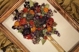 florist huntsville al preserved flowers preserved bridal bouquets floral design