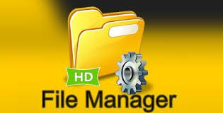 file manager pro apk file manager explorer donate v2 3 4 build 20340290 apk