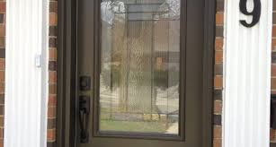 car door glass replacement cost door momentous front door installation cost unique alluring
