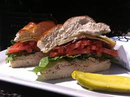 photos cape cod top 10 best lunch sandwiches capecodtimes com