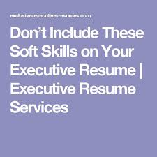 austin resume service best 25 executive resume ideas on pinterest executive resume
