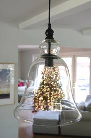 Chandelier Pendant Light How To Clean Pottery Barn Rustic Pendant Lights Simply Organized