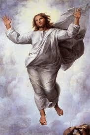 Image Of Christ by New Liturgical Movement Raphael U0027s Transfiguration Of Christ