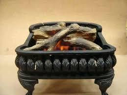 Electric Fireplace Logs Fireplace Logs Electric Electric Fireplace Logs Decorative