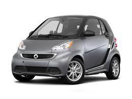 lexus canada halifax lease a 2017 smart fortwo electric automatic awd in canada