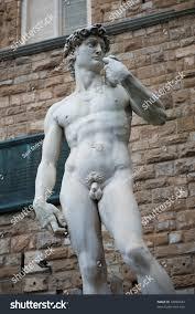 statue david florence italy stock photo 94966942 shutterstock