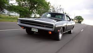 1970 dodge charger 1970 dodge charger r t hemi 1 of 1
