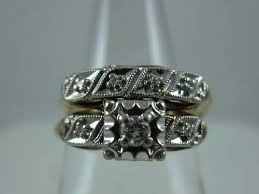 ebay rings vintage images 44 best vintage engagement wedding rings images jpg
