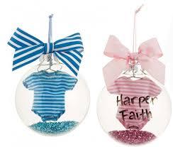 christmas ornaments unique unique christmas ornaments thrifty jinxy