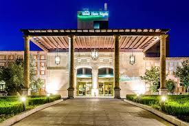 forum chambres d hotes hotel doña brígida salamanca forum villamayor tarifs 2018