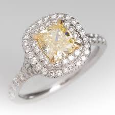 tiffany com rings images Soleste yellow diamond engagement ring jpg