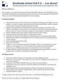finance director position jpg
