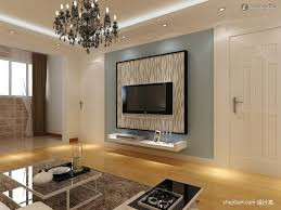 living room with gypsum board modern gypsum board design catalogue