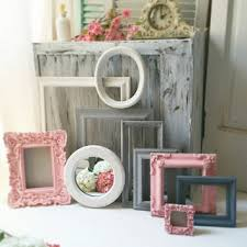 shop gallery frame set white on wanelo