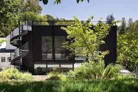 Traditional Home Design Pictures Home Addition Designer Home Design Ideas
