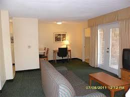 One Bedroom Apartments In Norman Ok | stoneridge everyaptmapped norman ok apartments
