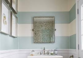 bathroom ideas for walls 10 small bathroom ideas that will change your