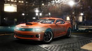 all the cars the crew finding your one special car ubiblog ubisoft