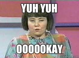 Mad Tv Memes - faith lackey ummm doesn t this look like that lady that gets 8