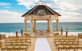 Grand Resort Gazebo by Media Gallery Weddings Meetings U0026 Events